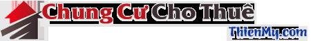 Chung Cư Cho Thuê – Tư Vấn Đầu Tư Chung Cư – Phong Thủy Chung Cư